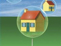 Housing Bubble In Canada: Real Or Not? [VIDEO BLOG]