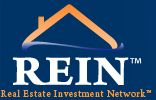 2010 REIN™ Award Winners – Pacific Region