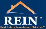2010 REIN™ Award Winners – East Region