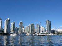 Top BC Investment Towns For 2012 – 2016