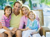 Multi Family Property Investing