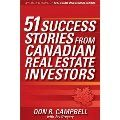 8 Steps to Successful Investing with Family and Friends