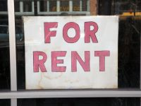 Rent to Own Can Be A Win Or A Loss – It's Up To You
