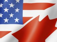 Invest in Canada or the US Part 1: Insider Audio Interview