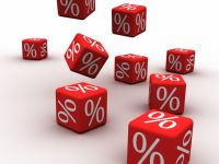 *UPDATE* BMO Says Go Fixed – I say go figure….it out for yourself: Fixed vs Variable Mortgage Rates