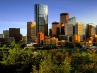 Update Dec 2014  – Landlords Being Made Scapegoats in Calgary