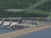 Site C Dam Approved What Can Investors Expect? Don R Campbell Analyzes