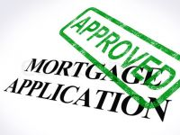 Mortgage Financing Options for Investors in 2015