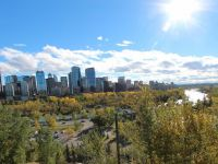 Calgary's Housing Market at The Tipping Point? UPDATES
