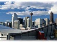 Calgary Secondary Suite Solution or More Problems