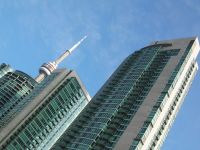Which Toronto Intersections Are The Most Strategic For Investors?