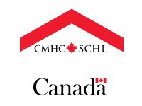 The Reality Behind the CMHC Changes to Secondary Suite Income Usage