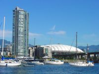 Vancouver Housing Market – Peeling The Onion