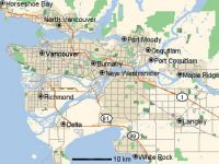 Vancouver Foreign Buyer Property Tax – 6 Current Factors