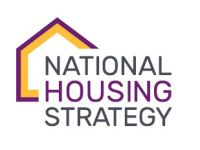 Canada's National Housing Strategy Announced, Who Really Wins?
