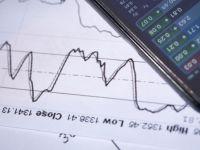 Sudbury Real Estate Market Update