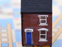 Canadian Real Estate Market Update