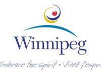 Winnipeg REALTORS® Know Their Market – Do You?