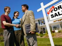 Is Selling a House Too Expensive?