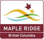 Maple Ridge Is No Longer Hiding Under The Radar – Mayor Ernie Daykin Proclaims It Loud